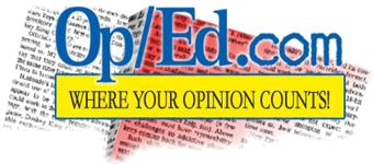 oped.com